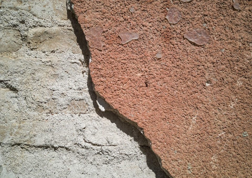 Plastering Recommendations – The Best Way to Correct Plaster Cracks